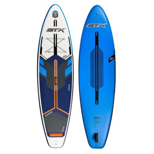 STX SUP STX - Junior 8'0 - SUP Board Set 2021