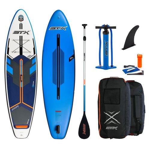 STX SUP STX - Junior 8'0 - SUP Board Set