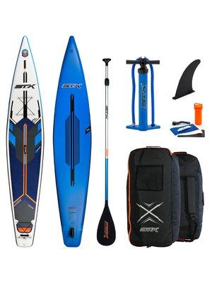 STX SUP STX - Tourer 14'0 - SUP Board Set