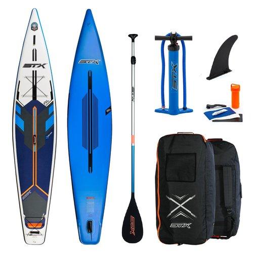 STX SUP STX - Tourer 14'0 - SUP Board Set 2021