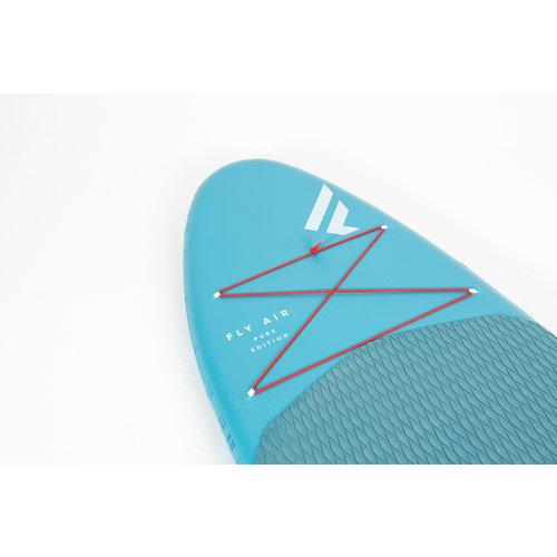 Fanatic Fanatic - Fly Air Pure 10'4 - SUP Board Set 2021