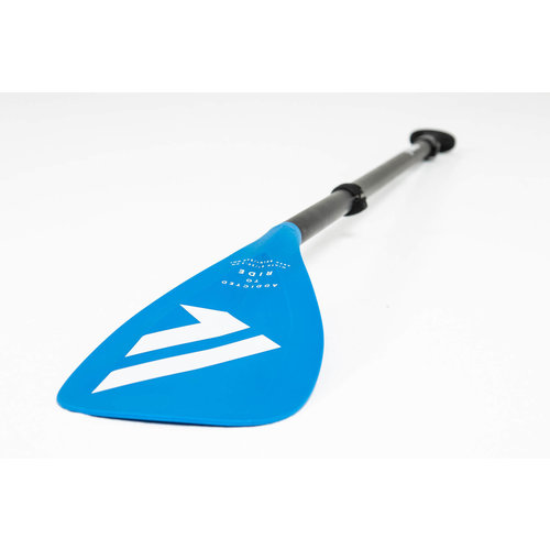 Fanatic Fanatic - Fly Air Pure Red 10'8 - SUP Board Set 2021