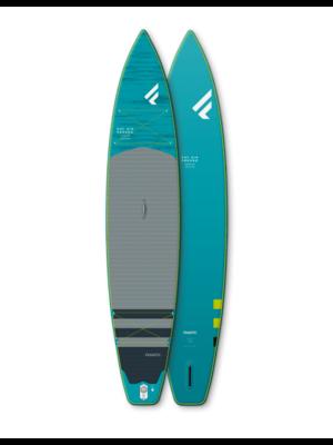 Fanatic Fanatic - Ray Air Enduro Premium 13'0 - SUP Board