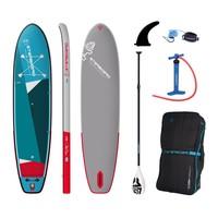 Starboard - iGO Zen 11'2 - SUP Board
