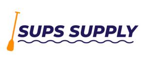 Sups Supply