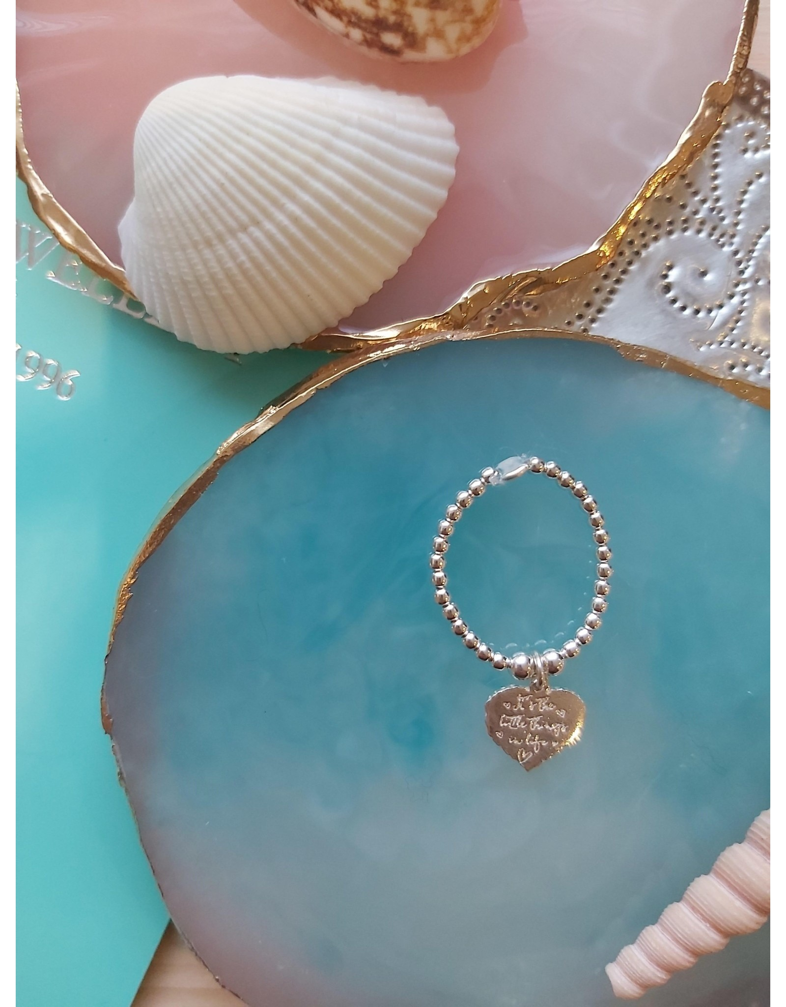 Joy Bali JOY Cenik ring - Little Things