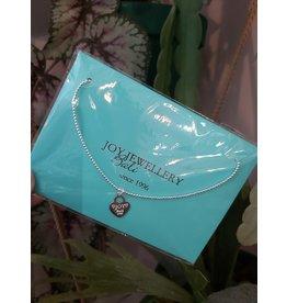 Joy Bali JOY Tarquina ketting  - JOY