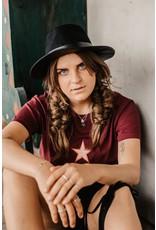 Studio Mays Studio Mays Shirt - Rodeo star Tee