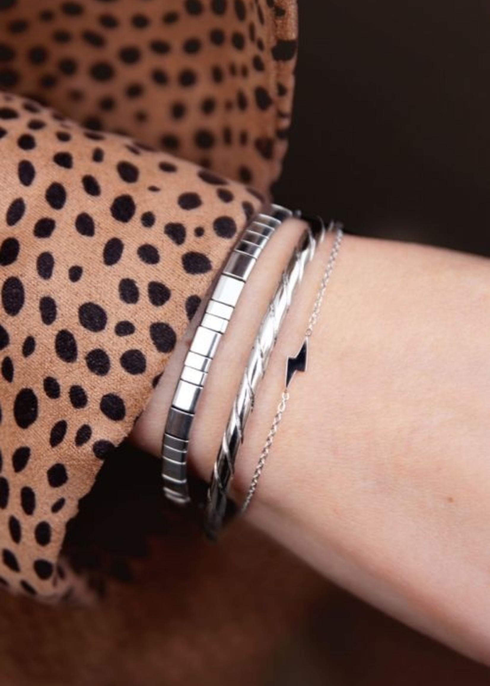 My Jewellery My Armband Bliksem