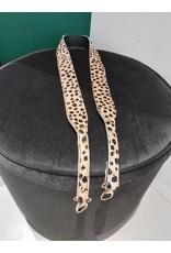 L'Avenue Tassenband cheetah