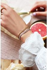 My Jewellery My Jewellery schakelarmband