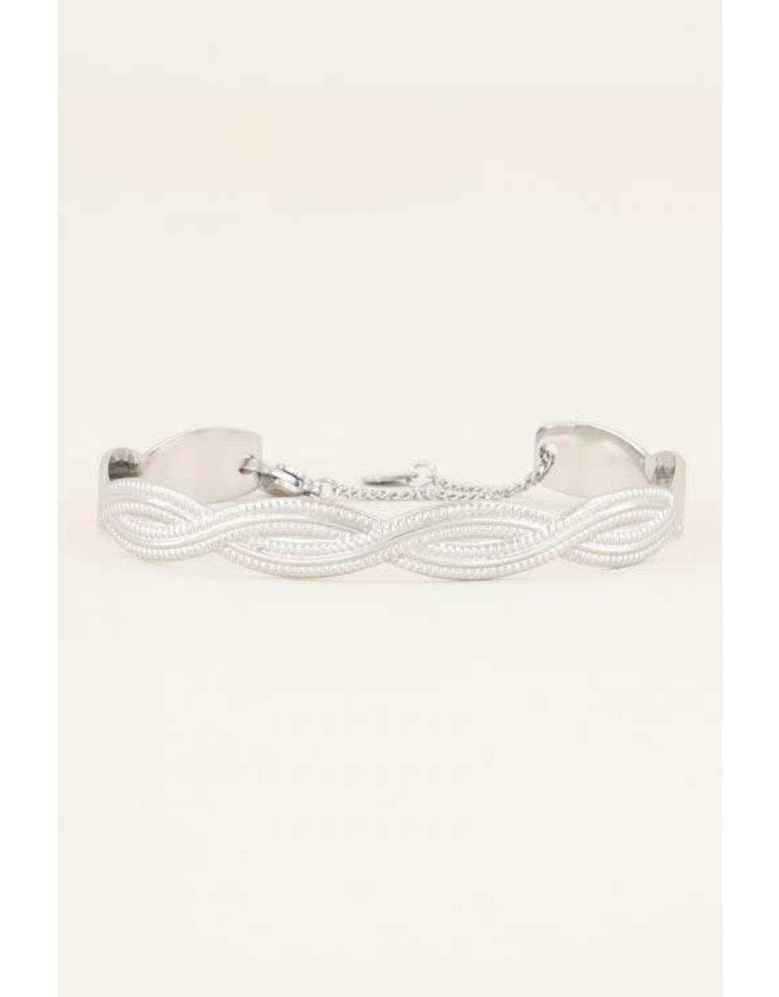 My Jewellery My Jewellery bangle