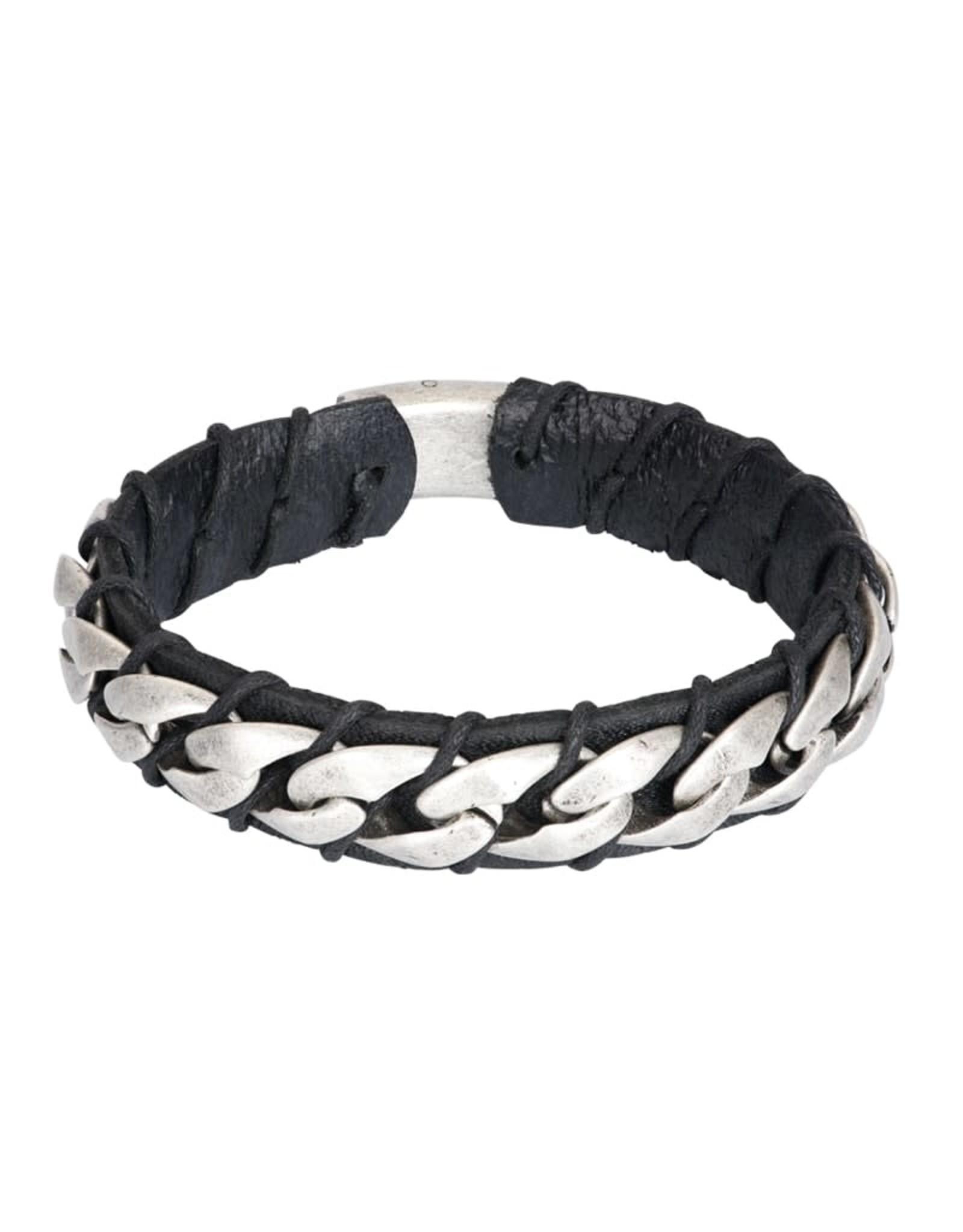 iXXXi ringen iXXXi MEN Armband Alex