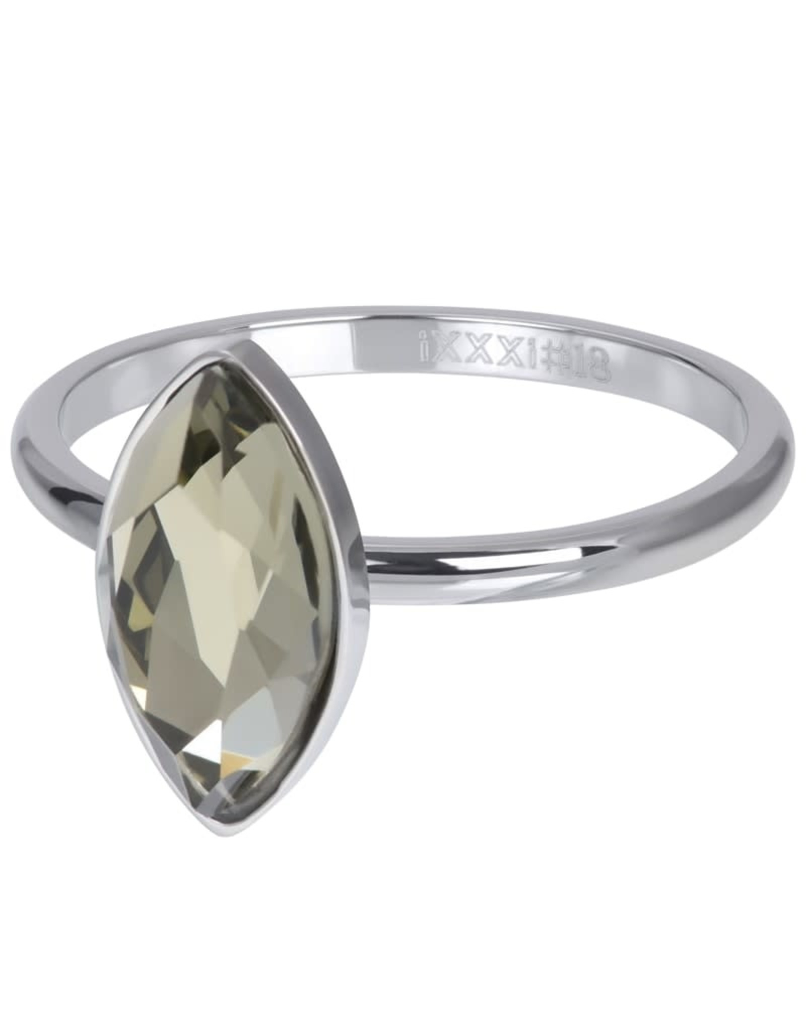 iXXXi ringen iXXXi Royal Diamond