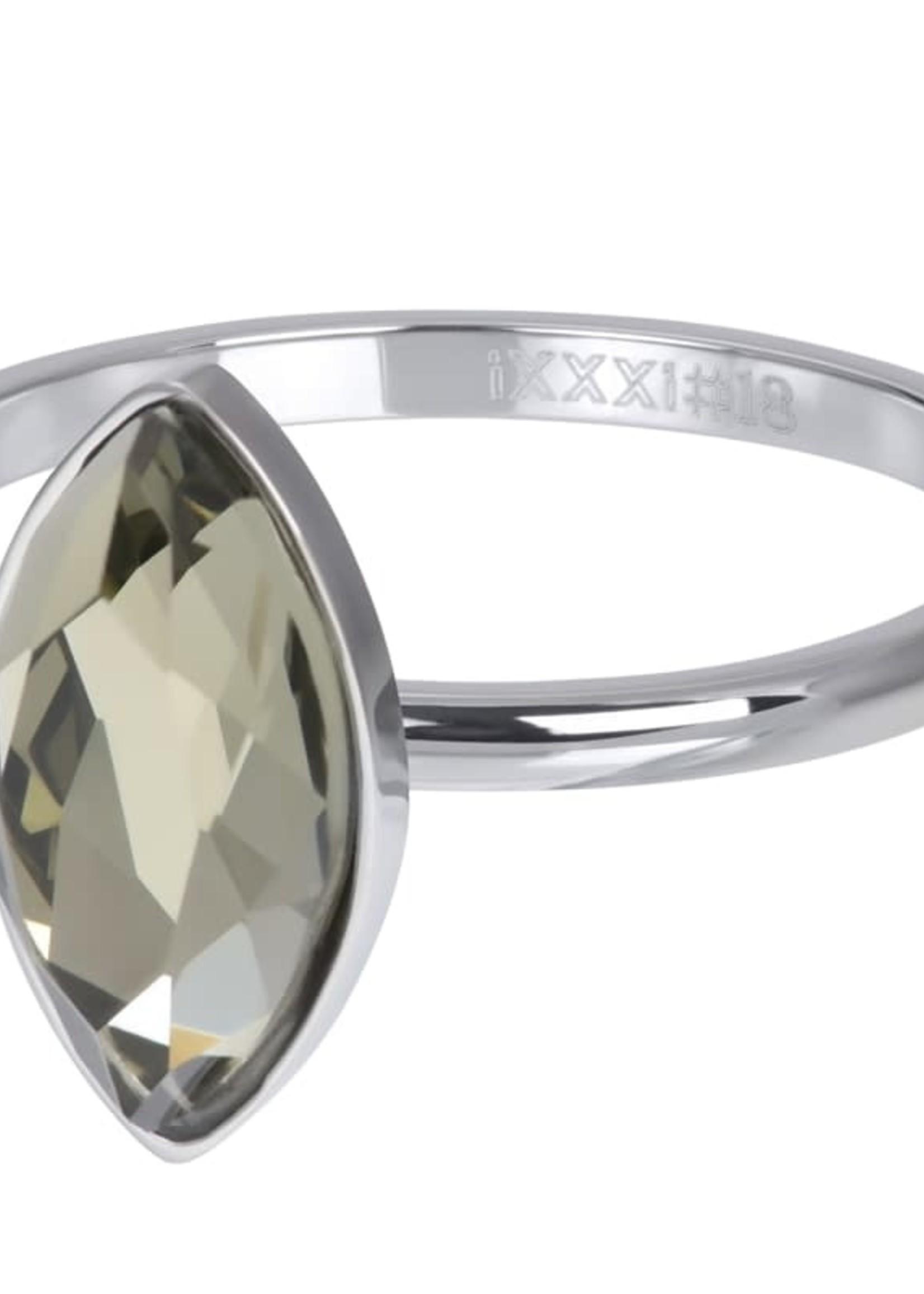 iXXXi ringen iXXXi Royal Diamond