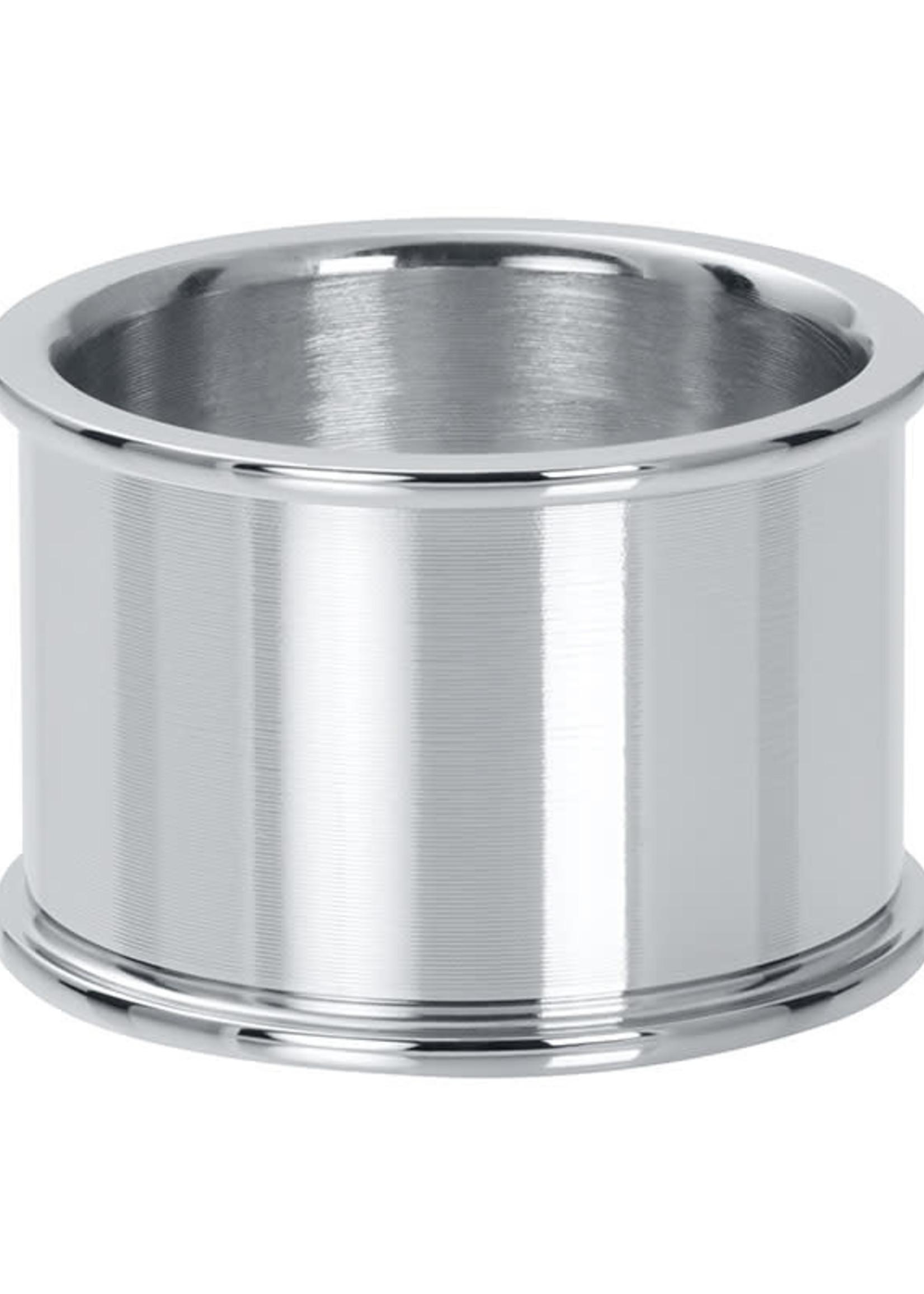 iXXXi ringen Basishuls staal 14 mm