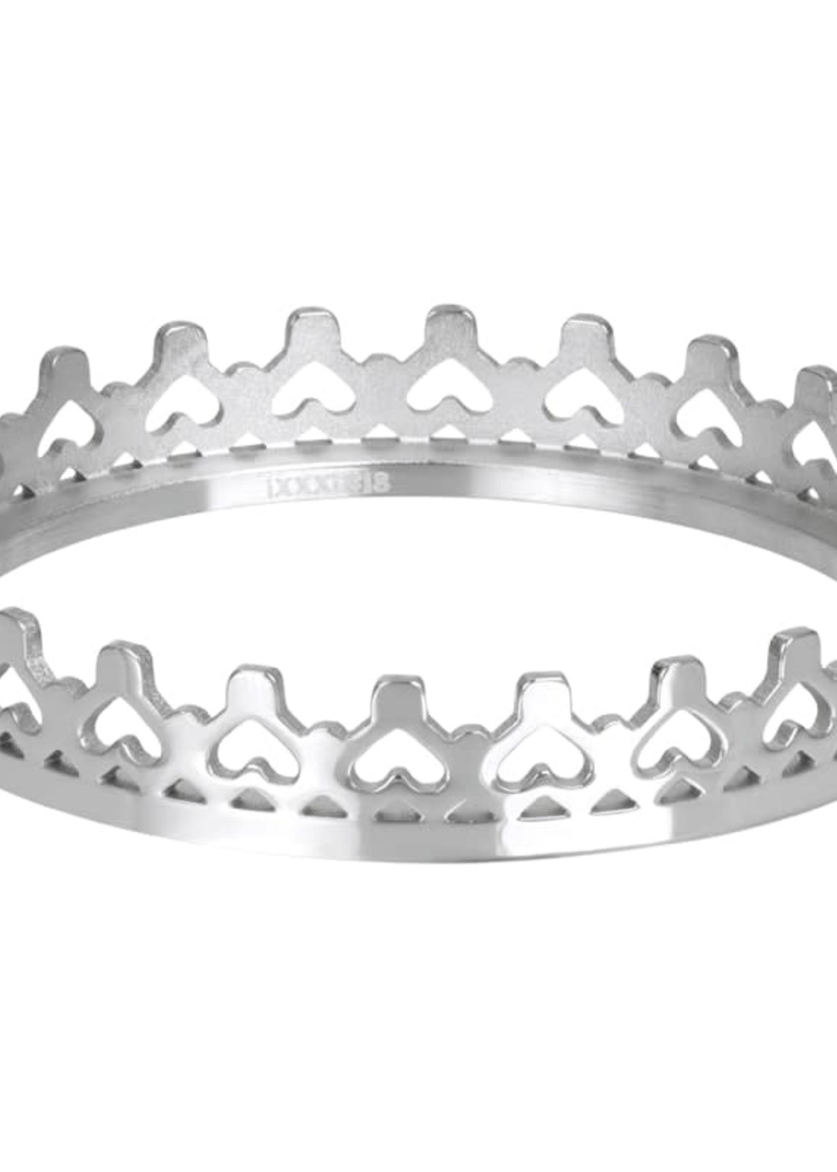 iXXXi ringen iXXXi Royal Crown