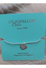 Joy Bali JOY Tiny Wish armband - Little Things