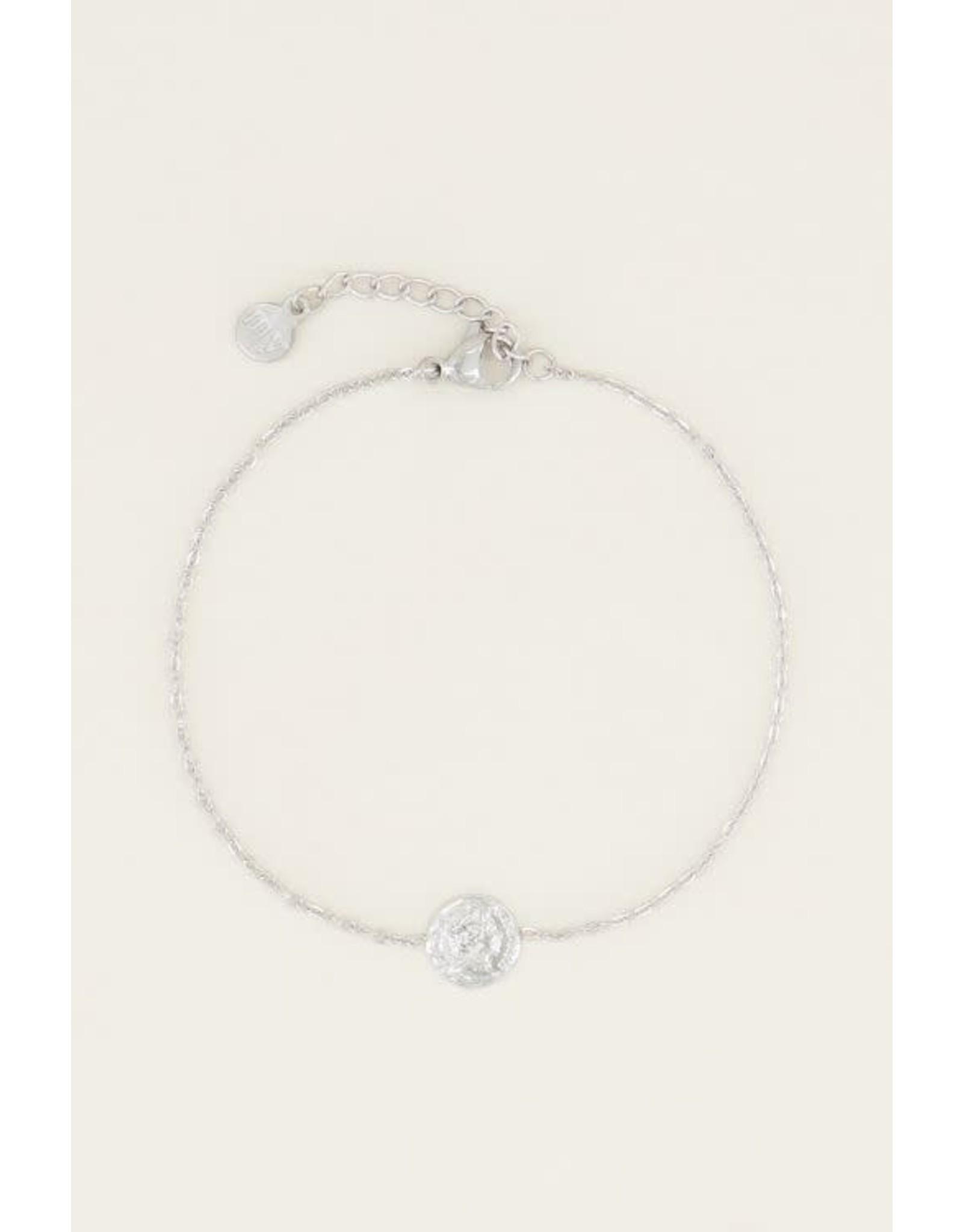 My Jewellery My Jewellery armband - munt