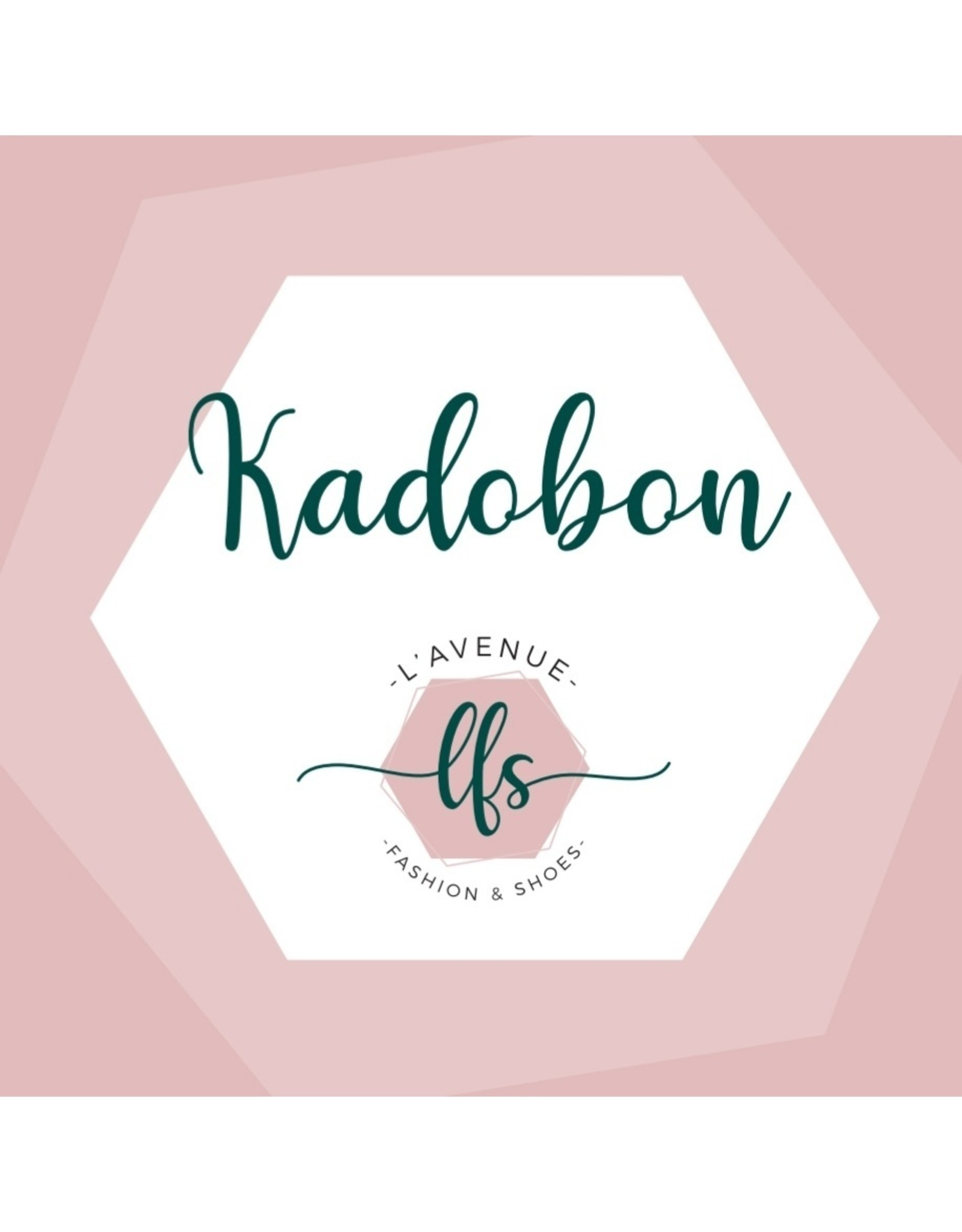 Kadobon 20