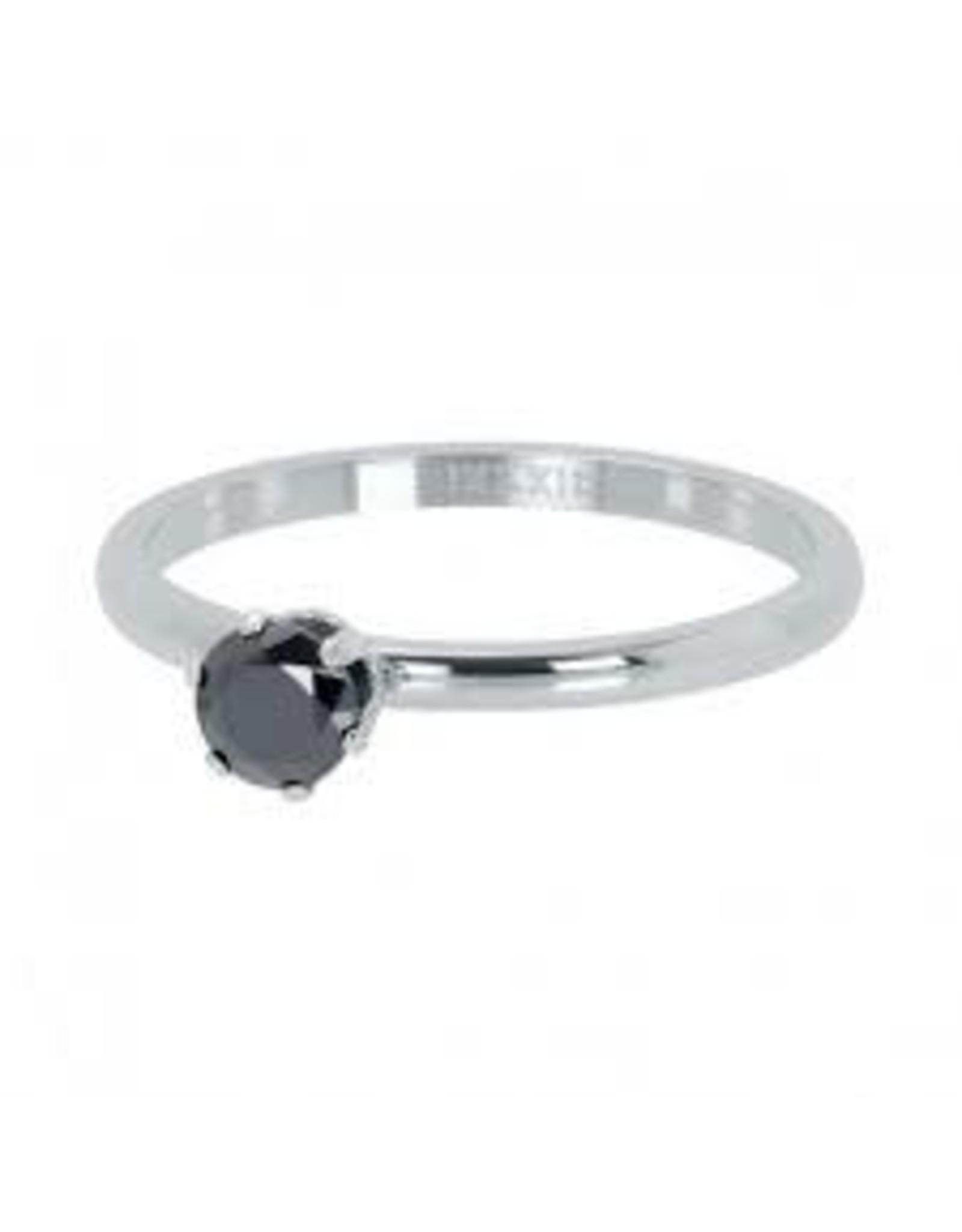 iXXXi ringen iXXXi vulring crown black