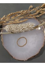 My Jewellery My Jewellery Ringen Elastiek