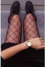 My Jewellery My Jewellery Panty- hearts