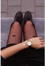 My Jewellery My Jewellery Panty- Stars
