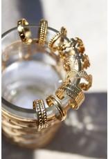 My Jewellery My Jewellery verstelbare ring