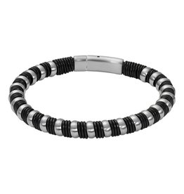 iXXXi ringen iXXXi Men armband logan