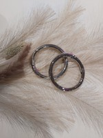 Carry 2 Care Carry 2 Care ringen