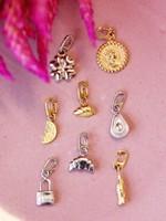 My Jewellery My Jewellery moments bedel watermeloen