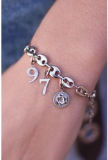 My Jewellery My Jewellery moments bedel rose