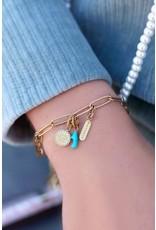 My Jewellery My Jewellery moments bedel dreamer