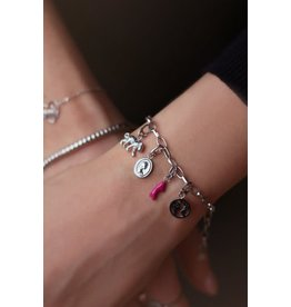 My Jewellery My Jewellery moments bedel camee