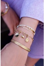 My Jewellery My Jewellery moments bedel croissant