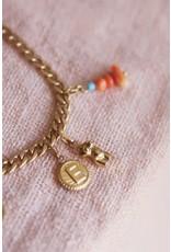 My Jewellery My Jewellery moments bedel zwangere torso