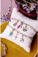 My Jewellery My Jewellery moments bedel peper