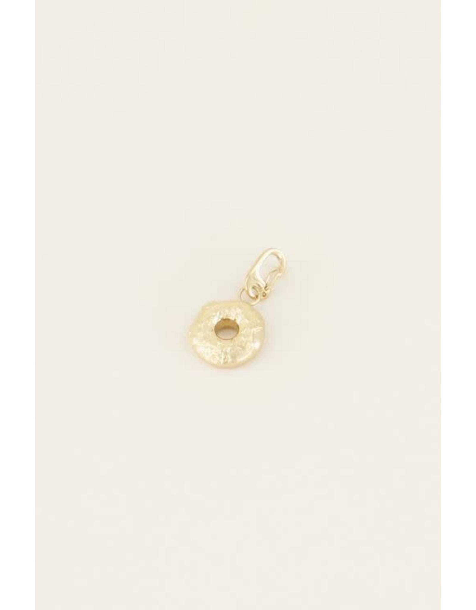 My Jewellery My Jewellery moments bedel donut
