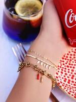 My Jewellery My Jewellery moments bedel cola