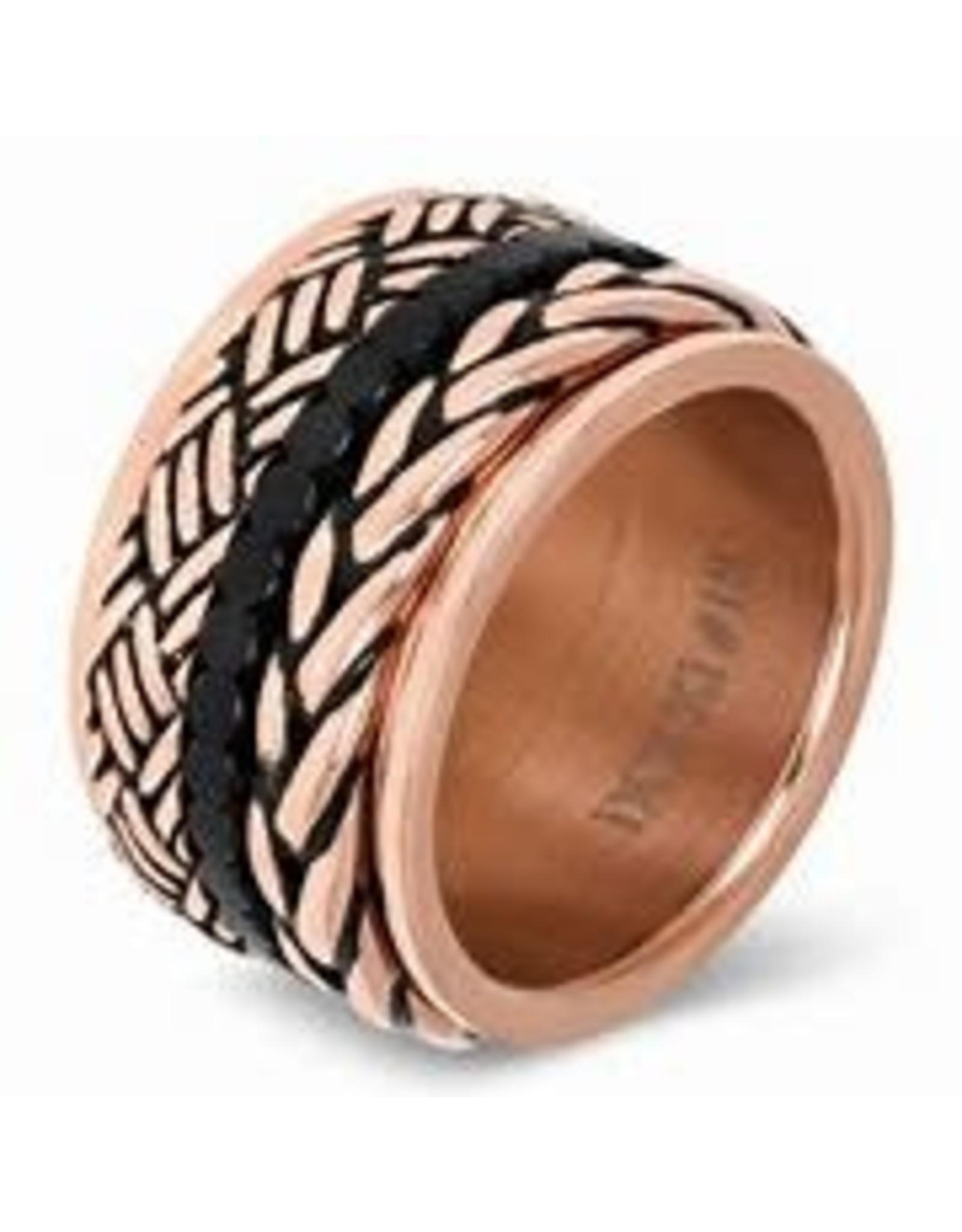 iXXXi ringen iXXXi love knot