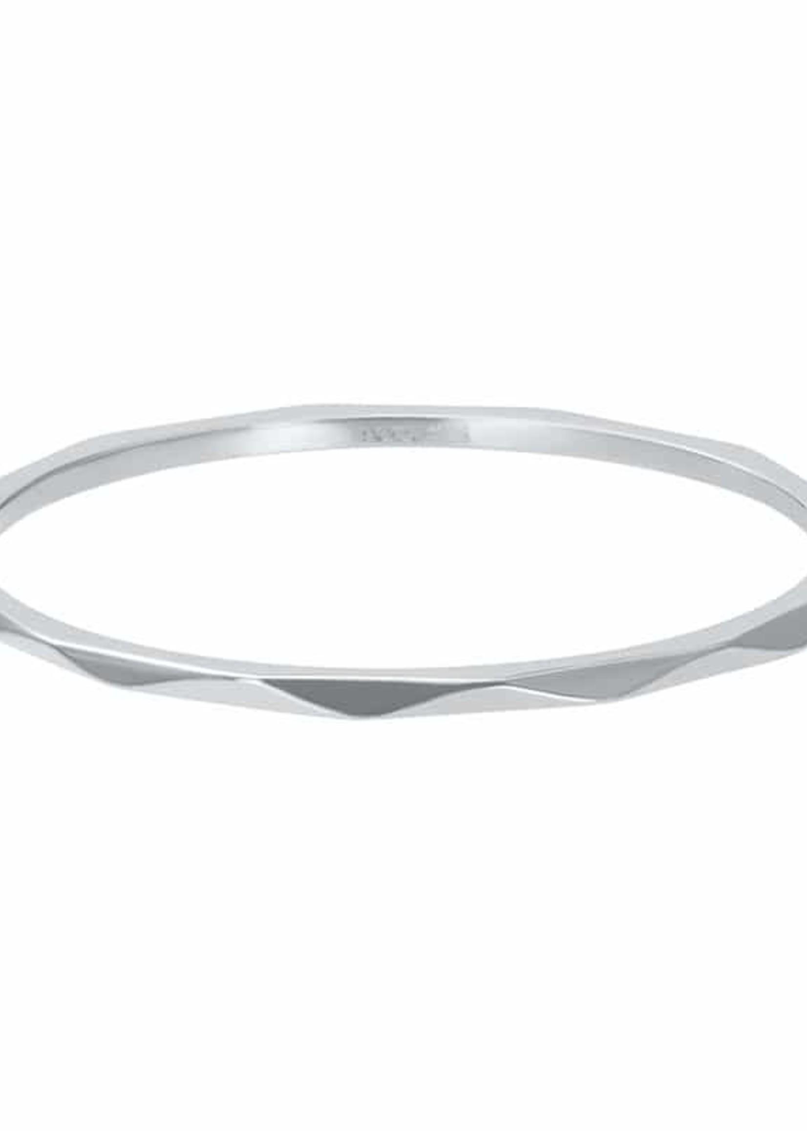 iXXXi ringen iXXXi wave 1mm