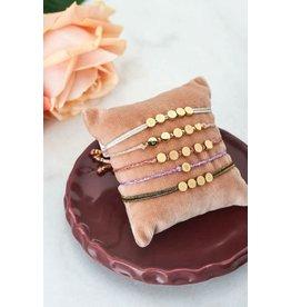 My Jewellery My Jewellery touw armband