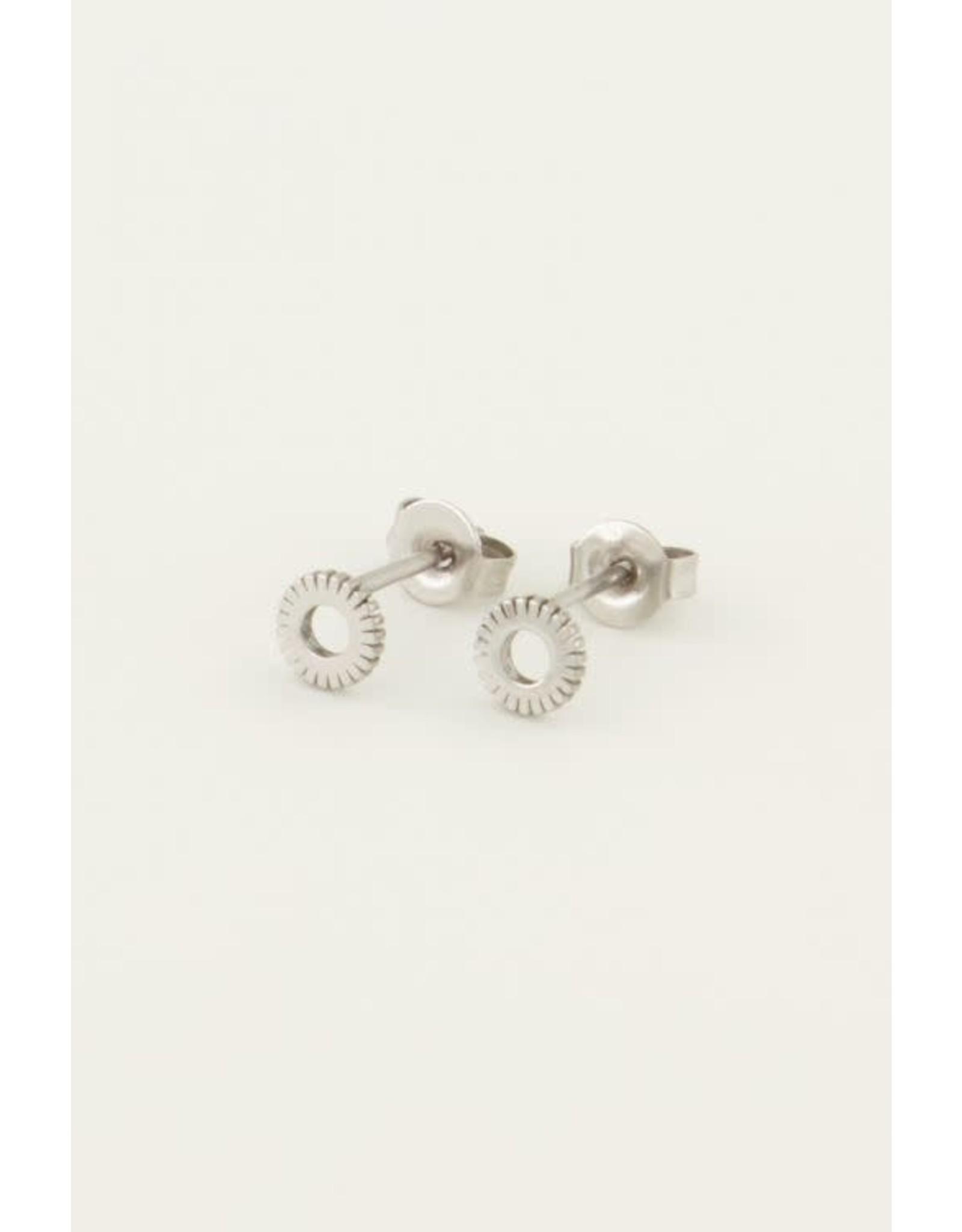 My Jewellery My Jewellery earstuds zon