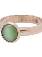 iXXXi ringen iXXXi cat eye green