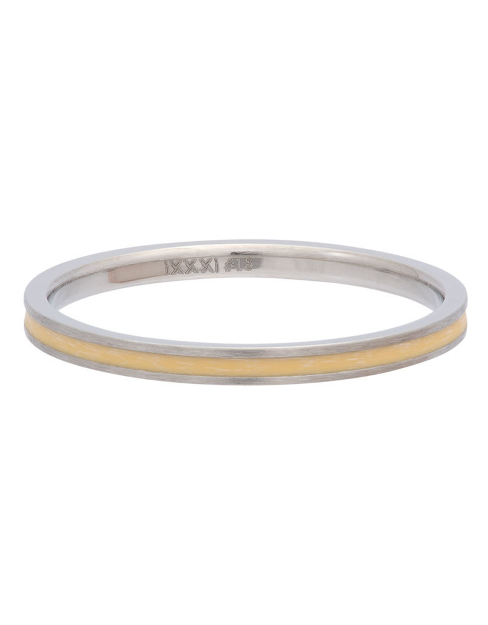 iXXXi ringen iXXXi line div kleuren