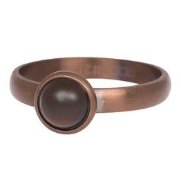 iXXXi ringen iXXXi brown stone