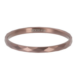 iXXXi ringen iXXXi hammerite brown
