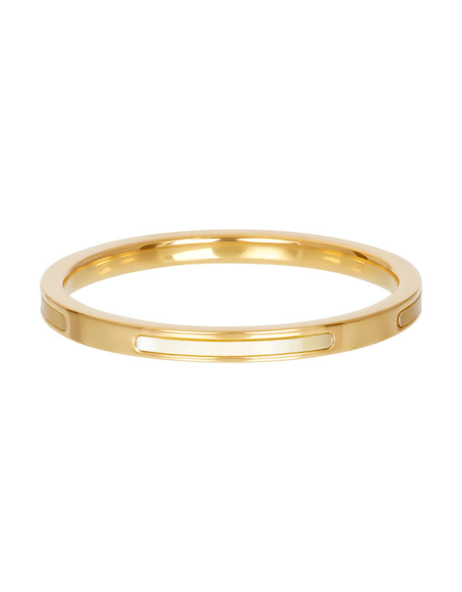 iXXXi ringen iXXXi Ring Bonaire