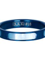 iXXXi ringen iXXXi vulring aruba blauw
